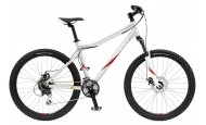 Горный велосипед Giant Rincon W (2010)