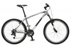 Горный велосипед Giant Revel 2 (2011)