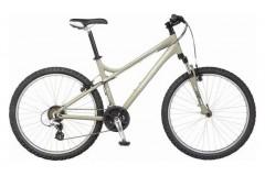 Горный велосипед Giant Giant Boulder SE Enduro (2008)