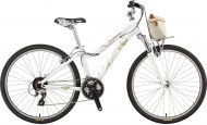 Женский велосипед Giant Jolli (2010)