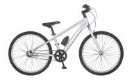 Подростковый велосипед Giant XTC 225 street (2011)