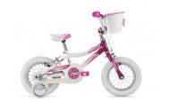 Детский велосипед Giant Lil' Pudd'n F/W (2014)