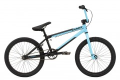 Экстремальный велосипед Giant Method 03 (2010)