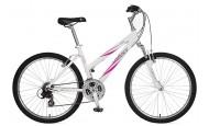 Горный велосипед Giant Rock W (2009)