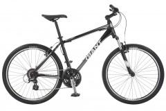 Горный велосипед Giant Boulder 2 (2011)