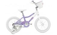 Детский велосипед Giant Pudd'n (2010)