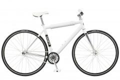 Городской велосипед Giant Bowery FMX (2010)