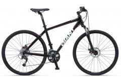 Городской велосипед Giant ROAM 1 (2012)