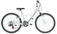 Подростковый велосипед Giant MTX 225 FS girls (2008)