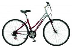 Женский велосипед Giant Cypress LDS (2007)
