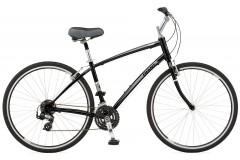 Комфортный велосипед Giant Cypress ST (2010)