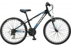 Подростковый велосипед Giant XTC JR 2 24 (2012)