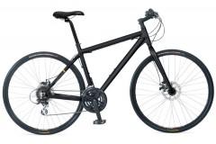 Городской велосипед Giant Seek 3 (2009)