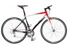 Шоссейный велосипед Giant Rapid 2 (2011)