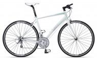 Женский велосипед Giant Dash 2 TRI (2012)