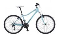 Женский велосипед Giant Enchant 0 (2014)