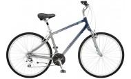 Комфортный велосипед Giant Cypress DX (2009)