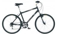 Комфортный велосипед Giant Sedona (2006)