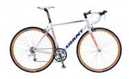 Шоссейный велосипед Giant SCR 1 (2012)