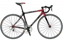 Шоссейный велосипед Giant TCR Composite 2 (2006)
