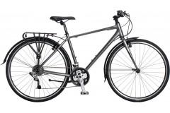 Комфортный велосипед Giant Escape City (2011)