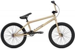 Экстремальный велосипед Giant Method 00 (2009)