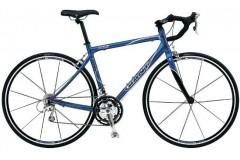 Шоссейный велосипед Giant OCR 1 (2006)