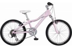 """Детский велосипед Giant Areva 1 20"""" (2012)"""