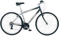 Комфортный велосипед Giant Cypress DX GTS/lds (2006)
