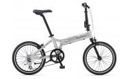Женский велосипед Giant Halfway 1 (2013)