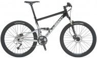 Двухподвесный велосипед Giant ANTHEM 2 (2008)