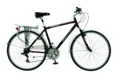 Комфортный велосипед Giant Expression (2008)