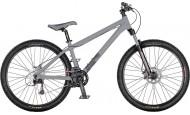 Экстремальный велосипед Giant STP 1 (2008)