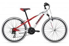 Подростковый велосипед Giant XTC JR 2 24 (2013)