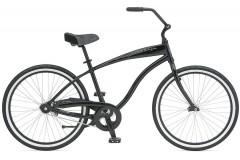 Комфортный велосипед Giant Simple Single (2008)