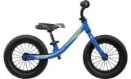 Детский велосипед Giant Pre (2013)