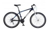 Горный велосипед Giant Rincon (2012)