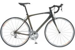 Шоссейный велосипед Giant OCR C 1 (2008)