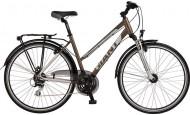 Женский велосипед Giant Argento RS 3 STA (2014)
