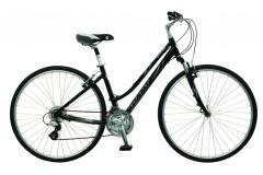 Женский велосипед Giant Cypress Cx LDS (2007)