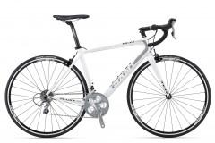 Шоссейный велосипед Giant TCR 2 Compact (2013)