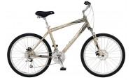 Комфортный велосипед Giant Sedona Lx (2006)