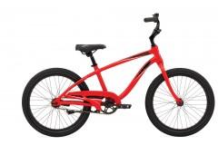 Детский велосипед Giant Moda (2010)