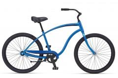 Комфортный велосипед Giant SIMPLE SINGLE (2012)