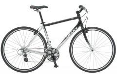Городской велосипед Giant Giant FCR 3 (2008)