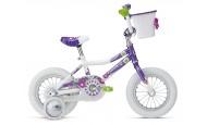 Детский велосипед Giant PUDDIN 12 (2012)