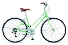Женский велосипед Giant Via 2 W (2013)