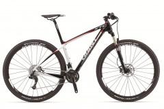 Горный велосипед Giant XTC Advanced SL 29ER 1 (2013)
