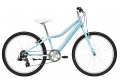 Подростковый велосипед Giant Boulder Jr 24 Girls (2011)