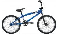 Экстремальный велосипед Giant GFR XL (2009)